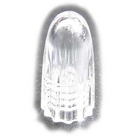 SCHWALBE Ventieldop kunststof sclaverand ventiel enkelvoudig